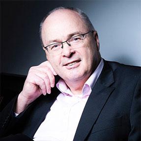 Colin Wright CPA CFO