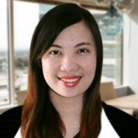 Erika Galang - Virtual Accounting Services