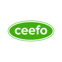 ceefo Virtual CFO